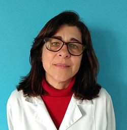 Enf. Paula Alves