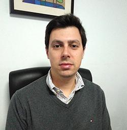 Dr. Francisco Simas