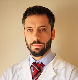 Dr. Ricardo Alves